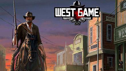 「WEST GAME」は面白い?実際にプレイしてみた感想をレビュー!