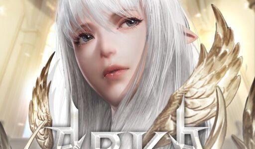 「ARKA-蒼穹の門」は面白い?実際にプレイしてみた感想をレビュー!