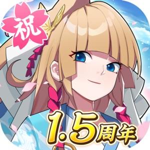 「幻妖物語-十六夜の輪廻」は面白い?実際にプレイしてみた感想をレビュー!