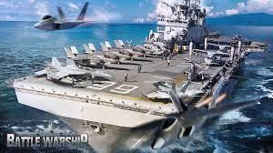 「戦艦ファイナル」は面白い?実際にプレイしてみた感想をレビュー!